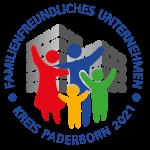 https://www.stage-x.de/wp-content/uploads/2015/11/Familienfreundlich_Paderborn_2021_klein.png