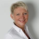 Anne Greiser